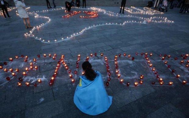 Депортація кримських татар 18 травня: Україна вшановує пам'ять жертв кривавого 1944-го