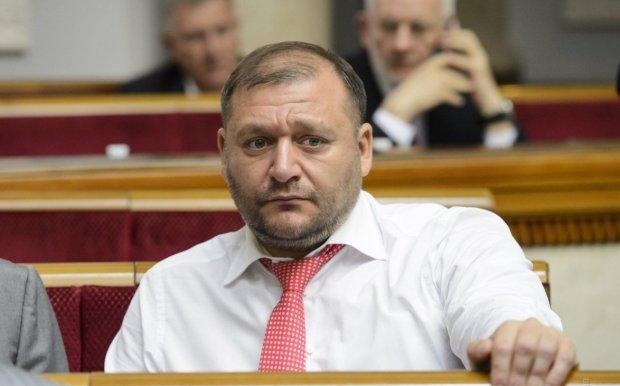"""""""Хочу записаться в секту"""": Добкин оправдался за полный игнор инаугурации Зеленского"""