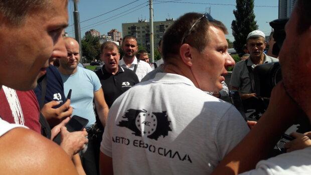 """Команда Зеленського влаштує євробляхерам """"переворот"""": доленосне рішення вже прийнято"""