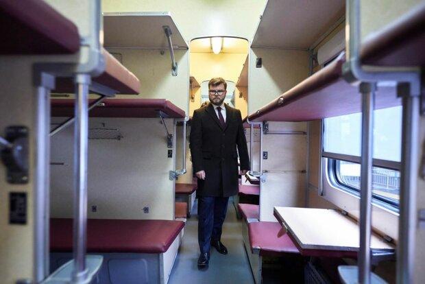 Скандал з мільйонами Смілянського та Кравцова боляче вдарить по кишеням депутатів, кому перетрусять гаманці