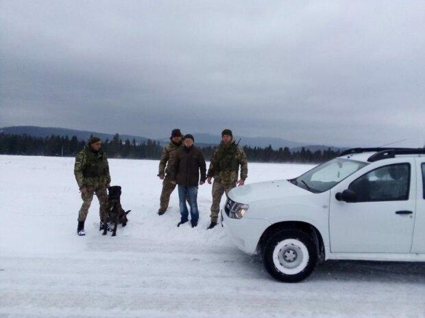 """Луганчанин """"расчленил"""" украинский Ми-24, чтобы подарить Путину"""