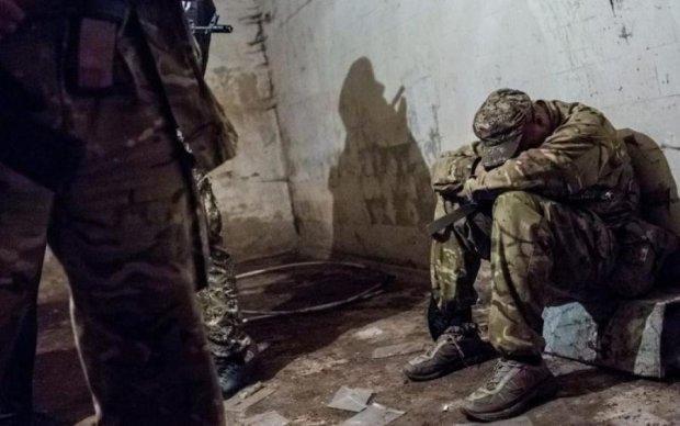 В разы больше: боевики нагло врут о количестве пленных