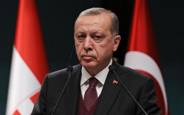 Ердоган виграв вибори і став непереможним: подробиці