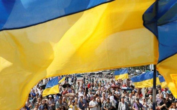 Не все так плохо: чему радуются украинцы