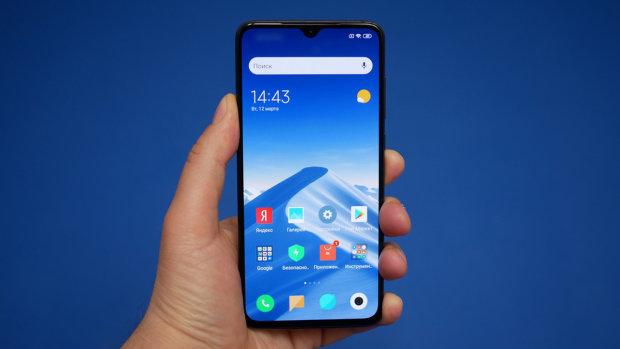 В Україні знищать смартфони Xiaomi: суд виніс свій вирок