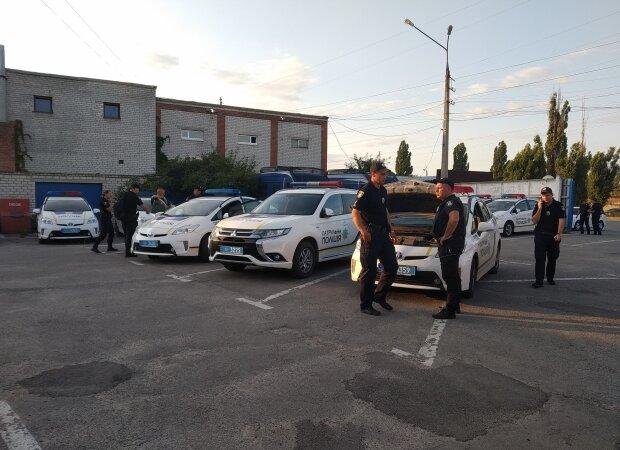 Циничная афера всколыхнула Одессу: пенсия исчезла на глазах