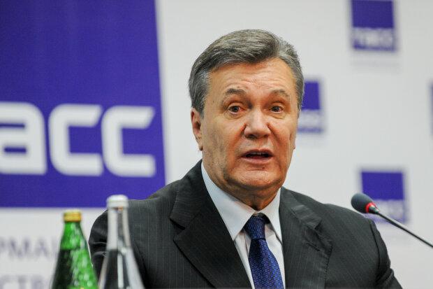 """Адвокат Януковича """"просочився"""" у ДБР: займеться справами Євромайдану, деталі несподіваного призначення"""