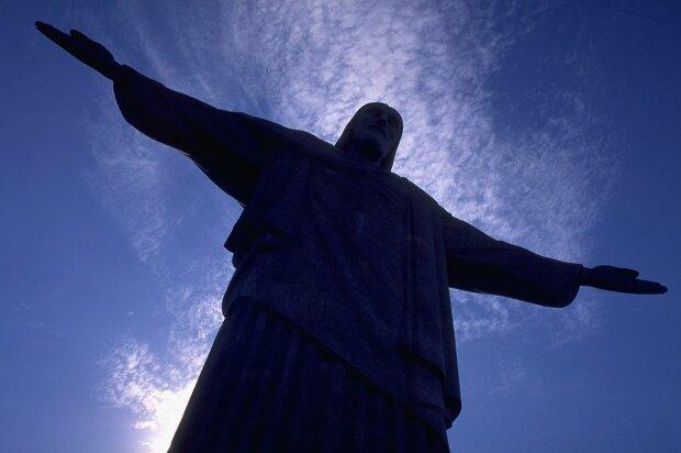 Статуя Христа-Спасителя, фото - Getty Images