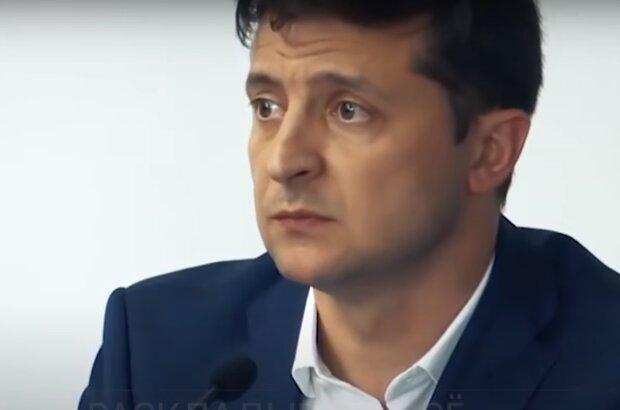 """Зеленський не стримався після падіння АН-26 під Чугуєвом: """"Наполягаю на тому..."""""""