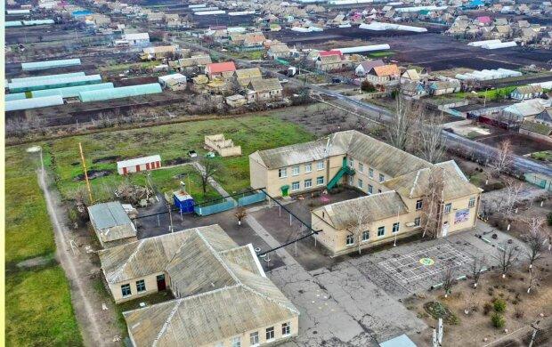 Село Костянтинівка відзначило 161 рік, фото: Дмитро Антифєєв
