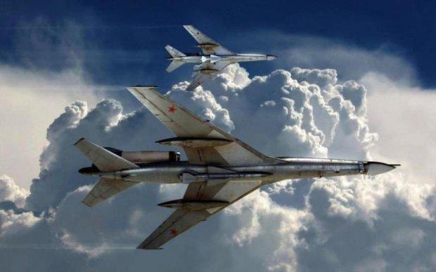 Терміново: Путін відпрацював ракетний удар по Україні
