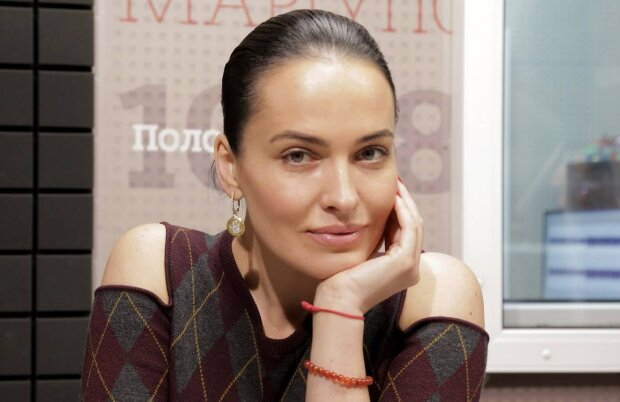 Даша Астафьева, Politeka