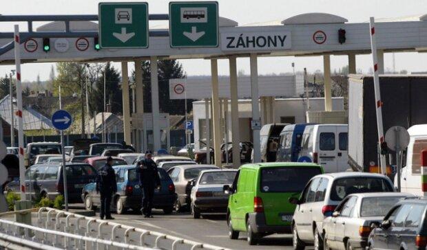 Українцям стане важче потрапити до Європи: що необхідно знати при перетині кордону