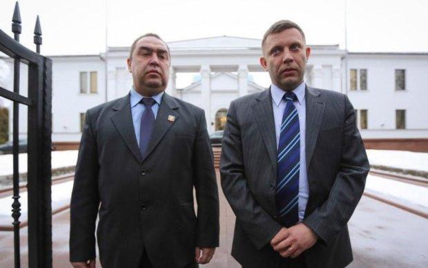 """Журналіст пояснив, що чекає """"ЛДНР"""""""