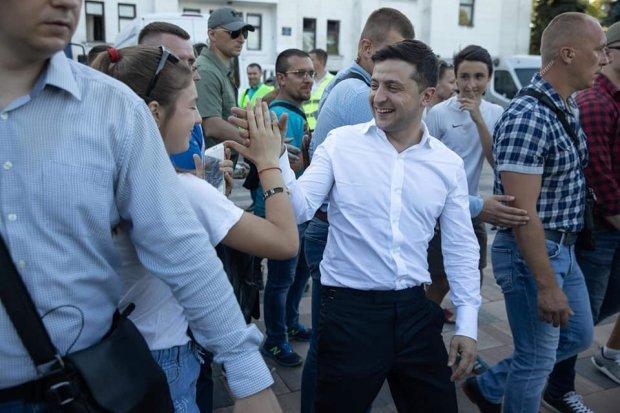 """У Зеленського готують нищівний удар по Путіну: """"Перейменувати Росію"""""""