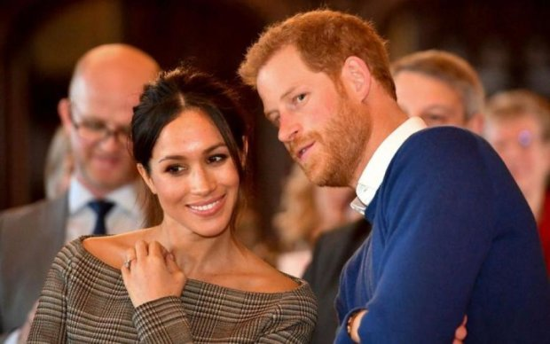 Стало известно, сколько заработает Британия на королевской свадьбе