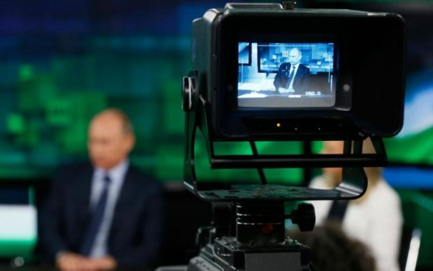 Информационная война с Россией: сотни провокаторов вывели на чистую воду