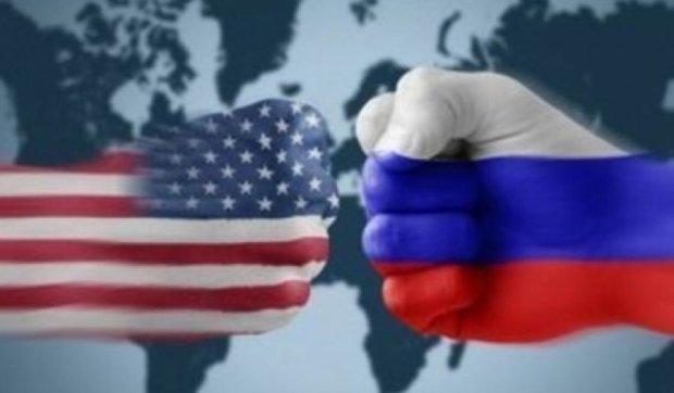 США завдали Росії потрійного удару