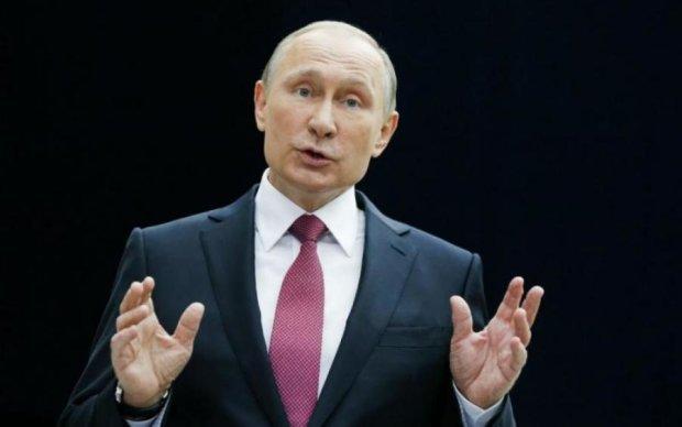 Вернуть все Украине: журналист раскрыл коварный план Путина