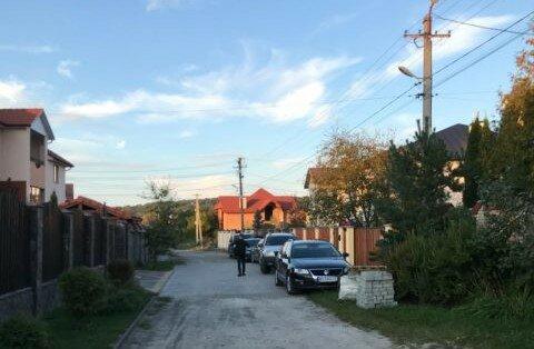 На Львівщині громада заплатить 3 млн за ремонт вулиці, де живе голова сільради