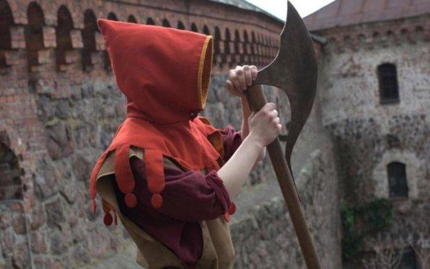 Названы самые кровожадные убийцы средневековья