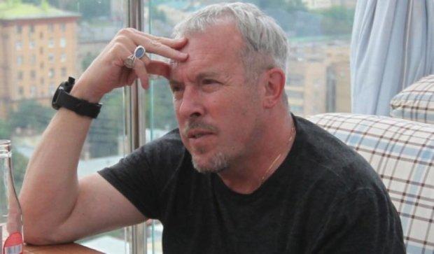 Макаревич может судиться из-за слухов об избиении в Украине