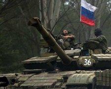 У Зеленського зробили тривожну заяву про вторгнення Росії