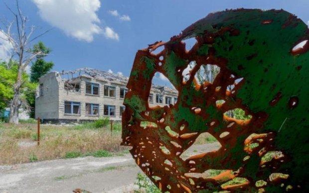 Війна зруйнувала мрії: лікарі борються за життя українських героїв