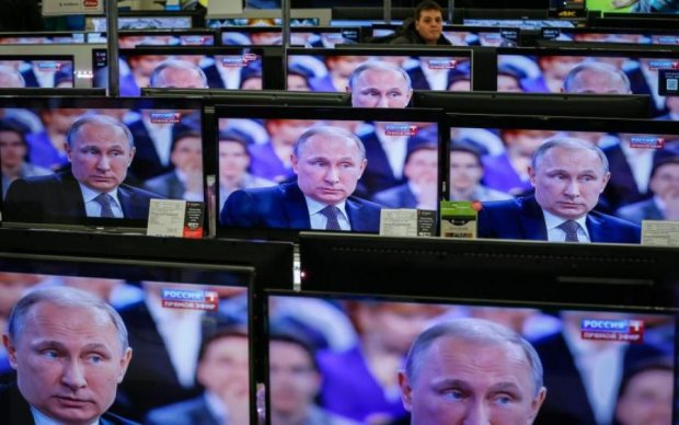 Кремлевские пропагандисты переселили сибиряков в Японию