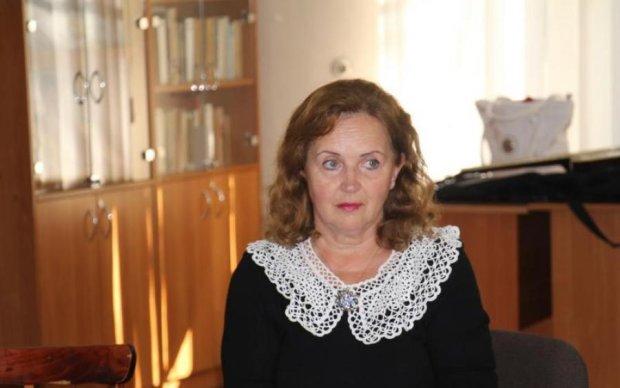 Не вмирайте у неділю: письменниця зіткнулася з новою українською реальністю