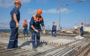 """Керченське посміховисько: будівельники не можуть """"склеїти"""" путінську мрію"""