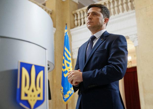 Головне за ніч: гучна відповідь Зеленського Вакарчуку, призов до ЗСУ та потужний вибух у Кропивницькому