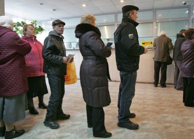Регулятор покарав облгази: тисячам українців повернуть гроші, суми космічні
