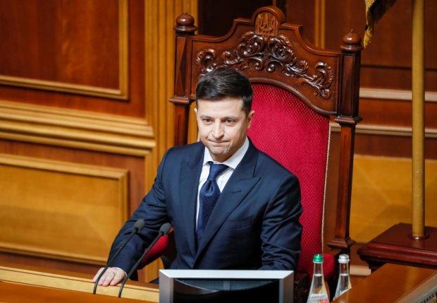 """В """"Слуге народа"""" Зеленского решили, с кем объединятся после выборов: первые подробности"""