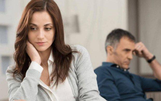 Как понять, что брак трещит по швам: топ советов от эксперта