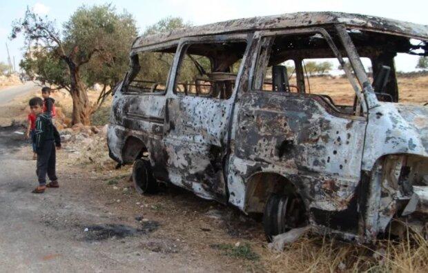 Бойовики ІДІЛ терміново змінили ватажка після ліквідації попередника: що відомо про Абдуллу Кардаша