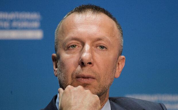 Дмитрий Босов, фото: Григорий Сысоев / РИА Новости