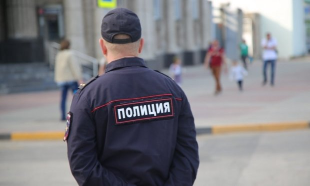 Череп у светрі: загадкове вбивство в Криму заплутало навіть бувалих, шукали всією Україною