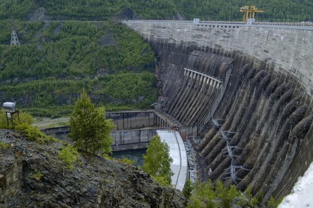 Из-за ГЭС на Днестре могут быть затоплены близлежащие села – экологический активист