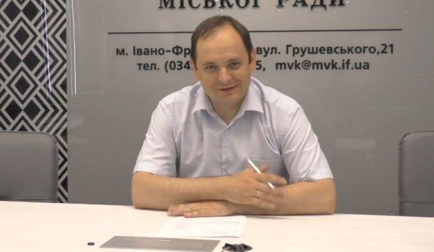 """Марцінків пішов проти Зеленського, карантин набрид: """"Сидять у Києві і пишуть фігню"""""""