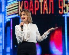 """""""Квартал 95"""" у Івано-Франківську"""