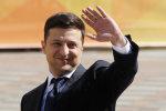 """Зеленскому посвятили забавную песню: такого не придумывали даже в """"Квартале 95"""""""