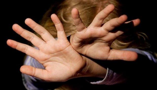 школярі жорстоко побили 11-річну дівчинку