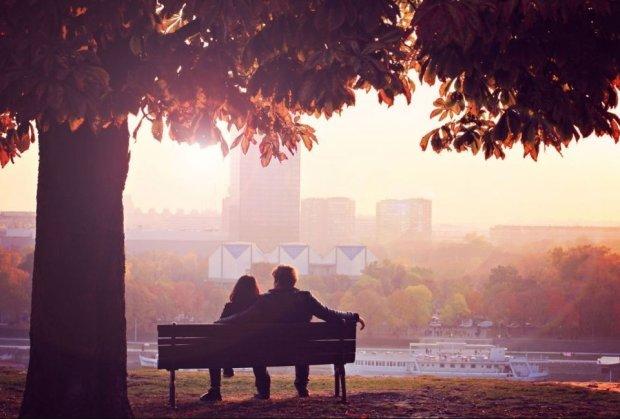 Стрельцов ждет любовная идиллия, а Водолеев – финансовый успех: подробный гороскоп на 2019 год