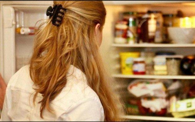 Це безпечно: скільки можна зберігати різні продукти в морозилці
