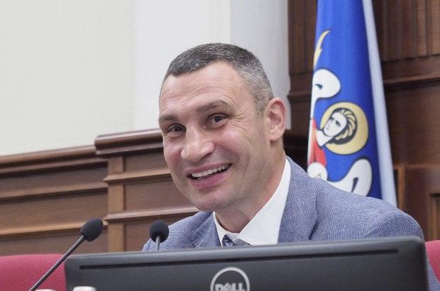 """Украинцы жестко отреагировали на очередной отпуск Виталия Кличко: """"Опозорился таким мэрством на весь мир!"""""""