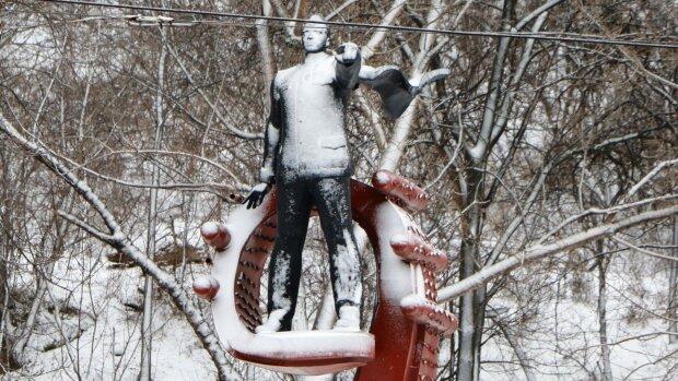 """Зима побалує Одесу сонцем і легким """"мінусом"""" 8 лютого"""