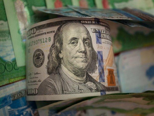 Покупать или выждать: куда занесет курс валют и что будет с гривной