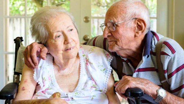 Шах і мат, Альцгеймер: вчені знайшли ефективні ліки