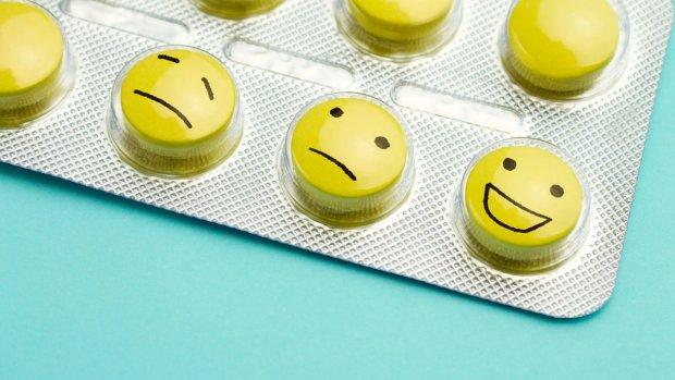 Чому антидепресанти не допомагають: нейрологи знайшли причину